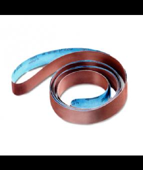 Sialox 2933 Sanding Belt