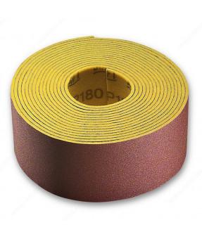 Siasoft Roll 2951