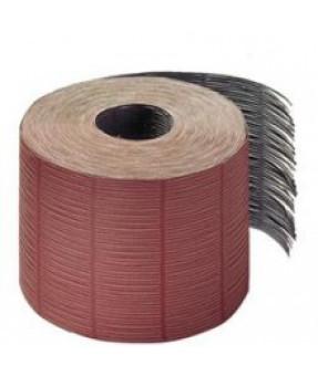 Sia 2933 Slashed Cloth-Backed Roll, 6x55 yards