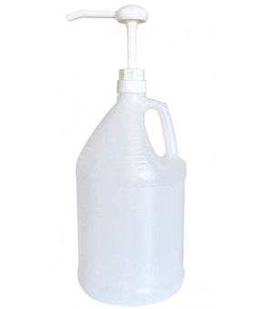 Soap Pump Dispenser, for 4L jugs