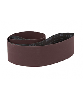 Sunmight K35 Cloth Belt