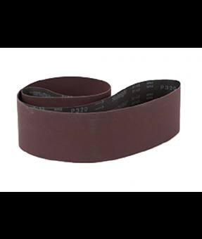 Sunmight K35 Cloth Belt