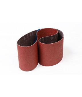 Sunmight K35F Cloth Belt
