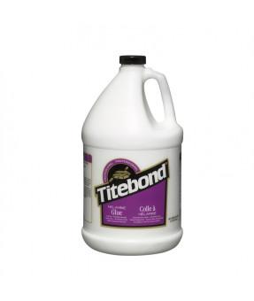 Titebond Melamine Glue, 4L Jug