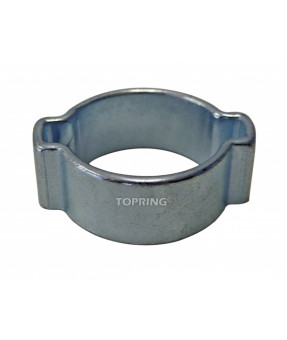 Topring Two-Ear Host Clamp 13–15 mm
