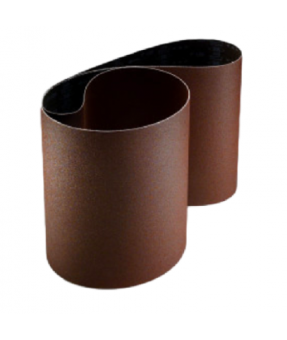 Siawood Toptec 2920 Wide Belt