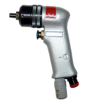 Uryu Pneumatic Drill UD-50-22