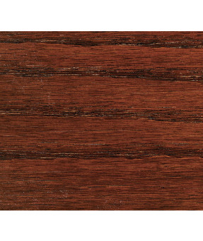 Goudey Solvent Based Wiping Stain-Rosewood