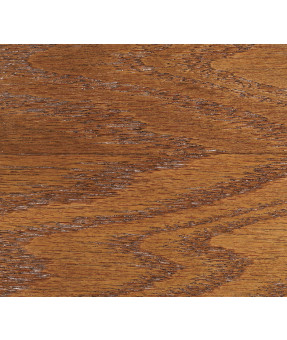 Goudey Solvent Based Wiping Stain-Dark Walnut