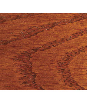 Goudey Solvent Based Wiping Stain-Medium Walnut