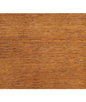 Goudey Solvent Based Wiping Stain- Puritan Pine
