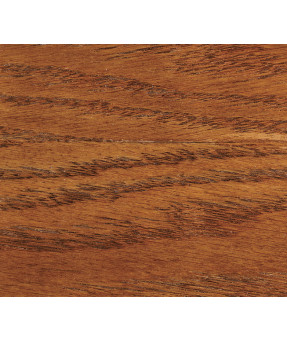 Goudey Solvent Based Wiping Stain-Light Walnut