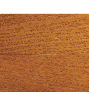 Goudey Solvent Based Wiping Stain-Teak