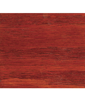Goudey Solvent Based Wiping Stain-Mahogany