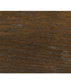 Goudey Solvent Based Wiping Stain- Fumed Oak