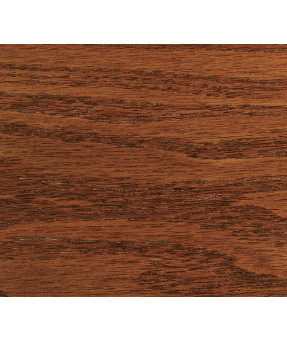 Goudey Solvent Based Wiping Stain-Harvest Oak