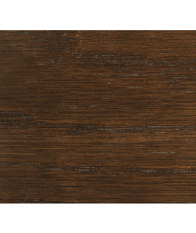 Goudey Solvent Based Wiping Stain-Gunstock Walnut