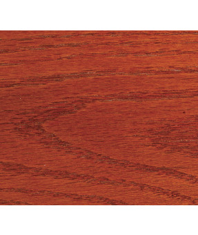Goudey Solvent Based Wiping Stain-Spiced Maple