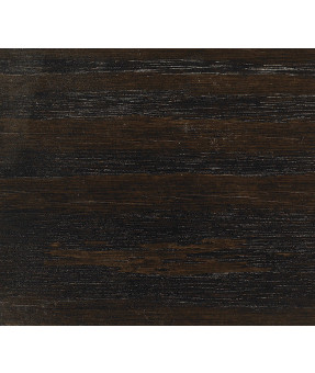 Goudey Solvent Based Wiping Stain- Brown Mahogany