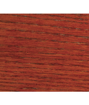 Goudey Solvent Based Wiping Stain- Colonial Cherry