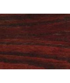 Goudey Solvent Based Wiping Stain-Regency Mahogany