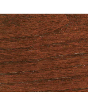 Goudey Solvent Based Wiping Stain-Heritage Walnut