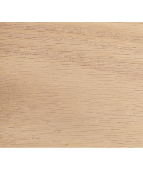Goudey Solvent Based Wiping Stain- Pickled Oak