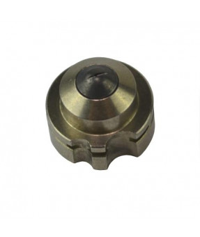 Standard XCite Spray Gun Ti
