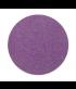 """3M Cubitron II 732U 6"""" Paper Disc - Various Grit"""