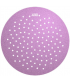 "Siaspeed FiboTec 1950 5"" Grip-On Paper Disc Multi Hole- Various Grit"