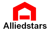 AlliedStars Waterloo